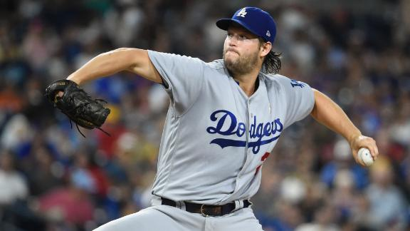 http://a.espncdn.com/media/motion/2017/0902/dm_170902_MLB_Highlight_Dodgers_Padres_HL/dm_170902_MLB_Highlight_Dodgers_Padres_HL.jpg