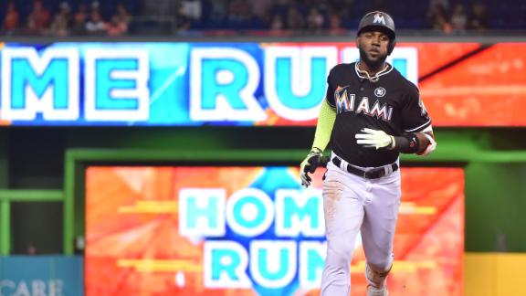 http://a.espncdn.com/media/motion/2017/0902/dm_170902_MLB_Marlins_Ozuna_homer/dm_170902_MLB_Marlins_Ozuna_homer.jpg