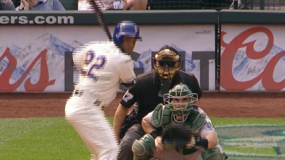 http://a.espncdn.com/media/motion/2017/0903/dm_170903_MLB_Mariners_Cano_Homerun/dm_170903_MLB_Mariners_Cano_Homerun.jpg