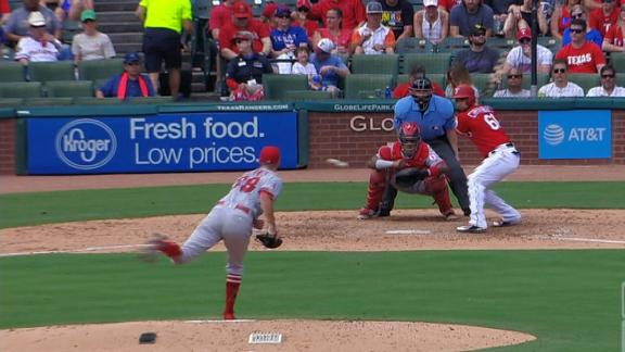 http://a.espncdn.com/media/motion/2017/0903/dm_170903_MLB_RANGERS_CHIRINOS_2_RUN_HR/dm_170903_MLB_RANGERS_CHIRINOS_2_RUN_HR.jpg
