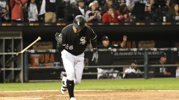 http://a.espncdn.com/media/motion/2017/0903/dm_170903_MLB_White_Sox_Garcia_homer/dm_170903_MLB_White_Sox_Garcia_homer.jpg
