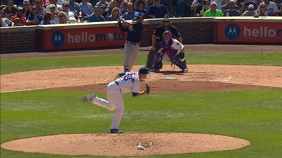 http://a.espncdn.com/media/motion/2017/0903/dm_170903_MLB_braves_two_singles_in_game/dm_170903_MLB_braves_two_singles_in_game.jpg