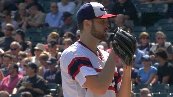 http://a.espncdn.com/media/motion/2017/0903/dm_170903_MLB_white_sox_strikeout_rip/dm_170903_MLB_white_sox_strikeout_rip.jpg