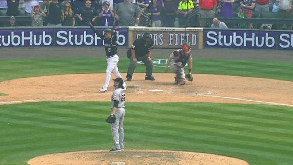 http://a.espncdn.com/media/motion/2017/0904/dm_170904_MLB_ROCKIES_WALK-OFF_WALK/dm_170904_MLB_ROCKIES_WALK-OFF_WALK.jpg