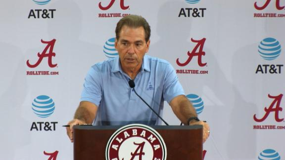 http://a.espncdn.com/media/motion/2017/0904/dm_170904_SECCOM_SEC_NCF_Presser_Saban_on_Fresno/dm_170904_SECCOM_SEC_NCF_Presser_Saban_on_Fresno.jpg