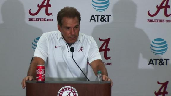http://a.espncdn.com/media/motion/2017/0909/dm_170909_NCF_Saban_jokes_at_presser/dm_170909_NCF_Saban_jokes_at_presser.jpg