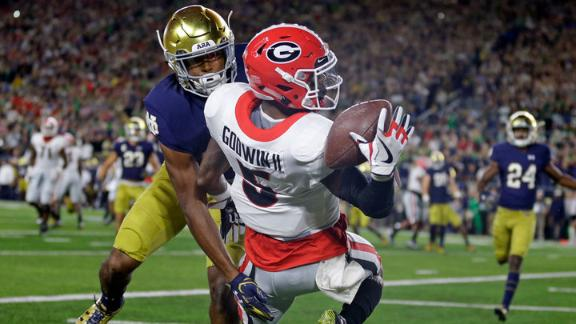 http://a.espncdn.com/media/motion/2017/0909/dm_170909_SECCOM_SEC_NCF_Analysis_UGA_defeats_Notre_Dame_170909/dm_170909_SECCOM_SEC_NCF_Analysis_UGA_defeats_Notre_Dame_170909.jpg