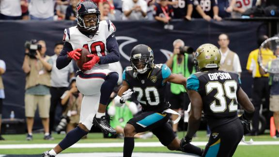 http://a.espncdn.com/media/motion/2017/0910/dm_170910_NFL_TEXANS_WATSON_TD_TO_HOPKINS/dm_170910_NFL_TEXANS_WATSON_TD_TO_HOPKINS.jpg