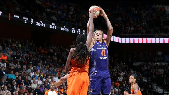 http://a.espncdn.com/media/motion/2017/0910/dm_170910_wnba_phx_connecticut/dm_170910_wnba_phx_connecticut.jpg
