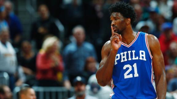 http://a.espncdn.com/media/motion/2017/0913/dm_170913_NBA_Ready_for_the_leap/dm_170913_NBA_Ready_for_the_leap.jpg