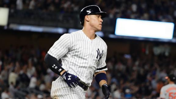 http://a.espncdn.com/media/motion/2017/0914/dm_170914_MLB_Yankees_Orioles/dm_170914_MLB_Yankees_Orioles.jpg