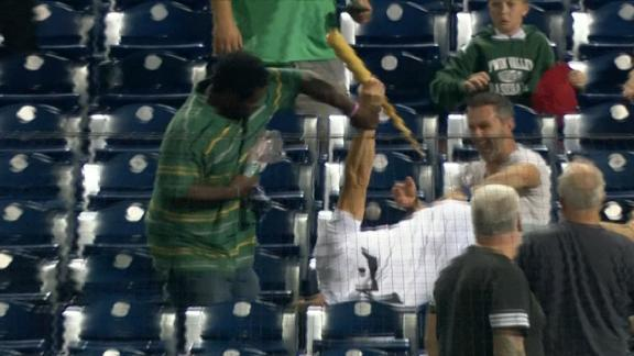 http://a.espncdn.com/media/motion/2017/0915/dm_170915_MLB_PHILLIES_FAN_CATCHES_BROKEN_BAT/dm_170915_MLB_PHILLIES_FAN_CATCHES_BROKEN_BAT.jpg