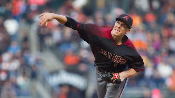 http://a.espncdn.com/media/motion/2017/0916/dm_170916_mlb_dbacks_greinke_rip/dm_170916_mlb_dbacks_greinke_rip.jpg