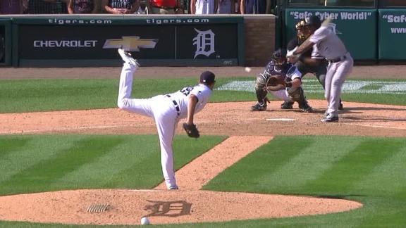 http://a.espncdn.com/media/motion/2017/0917/dm_170917_Boyd_loses_no_hitter/dm_170917_Boyd_loses_no_hitter.jpg