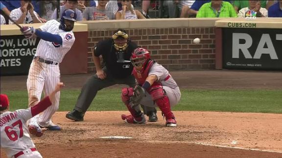 http://a.espncdn.com/media/motion/2017/0917/dm_170917_MLB_HEY_RBI/dm_170917_MLB_HEY_RBI.jpg
