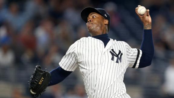 http://a.espncdn.com/media/motion/2017/0918/dm_170918_MLB_Yankees_Twins_Highlight/dm_170918_MLB_Yankees_Twins_Highlight.jpg