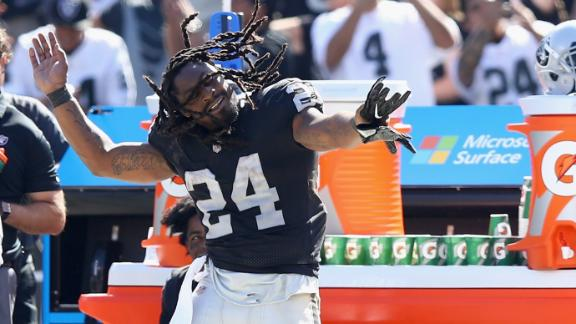 http://a.espncdn.com/media/motion/2017/0918/dm_170918_NFL_Marshawn_sets_the_mood_in_Oakland/dm_170918_NFL_Marshawn_sets_the_mood_in_Oakland.jpg