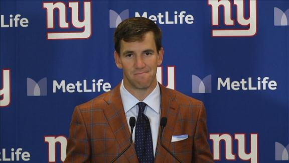 http://a.espncdn.com/media/motion/2017/0919/dm_170919_nfl_giants_eli_post_sound/dm_170919_nfl_giants_eli_post_sound.jpg