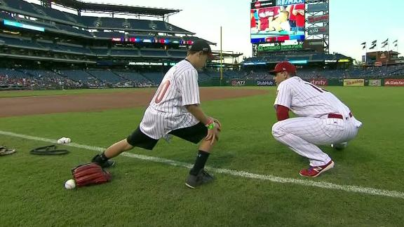 http://a.espncdn.com/media/motion/2017/0920/dm_170920_MLB_Joseph_and_Zach_Witt/dm_170920_MLB_Joseph_and_Zach_Witt.jpg