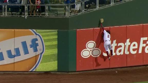 http://a.espncdn.com/media/motion/2017/0920/dm_170920_MLB_Phillies_Herrera_web_gem_to_end_the_game/dm_170920_MLB_Phillies_Herrera_web_gem_to_end_the_game.jpg
