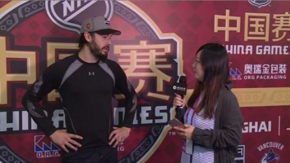 http://a.espncdn.com/media/motion/2017/0920/dm_170920_NHL_Doughty_in_China/dm_170920_NHL_Doughty_in_China.jpg