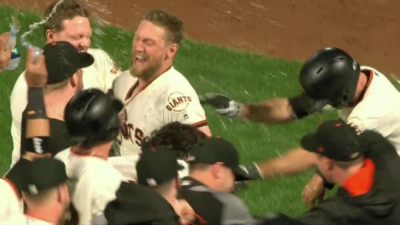 http://a.espncdn.com/media/motion/2017/0920/dm_170920_mlb_giants_walk_off/dm_170920_mlb_giants_walk_off.jpg