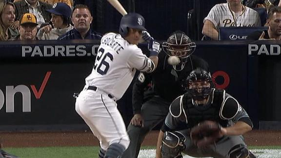 http://a.espncdn.com/media/motion/2017/0920/dm_170920_mlb_padres_solarte_rbi_single/dm_170920_mlb_padres_solarte_rbi_single.jpg