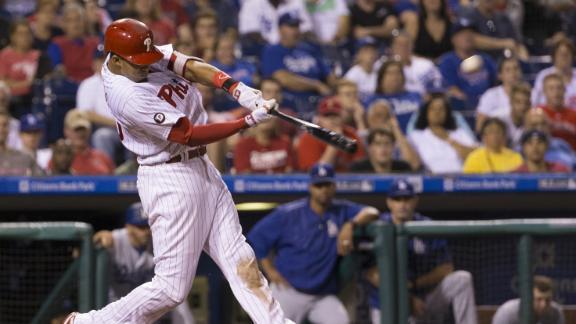 http://a.espncdn.com/media/motion/2017/0921/dm_170921_MLB_Dodgers_Phillies_Highlight/dm_170921_MLB_Dodgers_Phillies_Highlight.jpg
