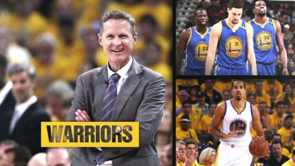 http://a.espncdn.com/media/motion/2017/0921/dm_170921_NBA_SCEU_Warriors_offseason_recap/dm_170921_NBA_SCEU_Warriors_offseason_recap.jpg