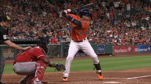 http://a.espncdn.com/media/motion/2017/0922/dm_170922_MLB_Gurriel_applies_strength_for_a_3_run_homer/dm_170922_MLB_Gurriel_applies_strength_for_a_3_run_homer.jpg