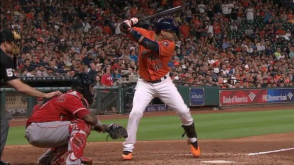 http://a.espncdn.com/media/motion/2017/0922/dm_170922_MLB_Gurriel_applies_strength_for_a_3_run_homer/dm_170922_MLB_Gurriel_applies_strength_for_a_3_run_homer.jpg