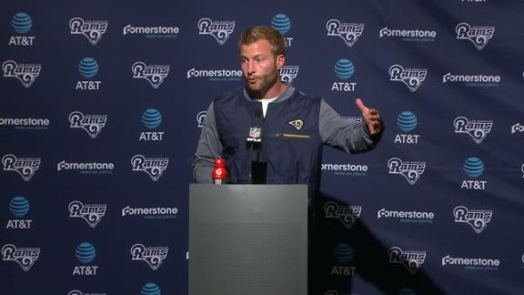 http://a.espncdn.com/media/motion/2017/0922/dm_170922_NFL_RAMS_MCVAY_ON_GURLEY/dm_170922_NFL_RAMS_MCVAY_ON_GURLEY.jpg