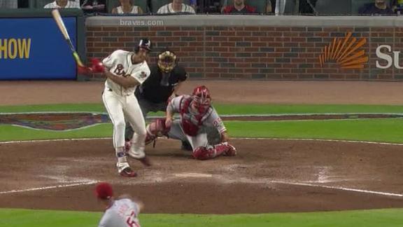 http://a.espncdn.com/media/motion/2017/0923/dm_170923_MLB_One-Play_Camargo_RBI_double/dm_170923_MLB_One-Play_Camargo_RBI_double.jpg