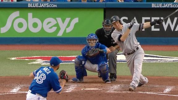 http://a.espncdn.com/media/motion/2017/0923/dm_170923_MLB_Yankees_Frazier_solo_homer/dm_170923_MLB_Yankees_Frazier_solo_homer.jpg