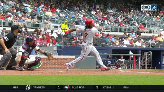 http://a.espncdn.com/media/motion/2017/0924/dm_170924_MLB_PHILLIES_FRANCO_SOLO_HR/dm_170924_MLB_PHILLIES_FRANCO_SOLO_HR.jpg