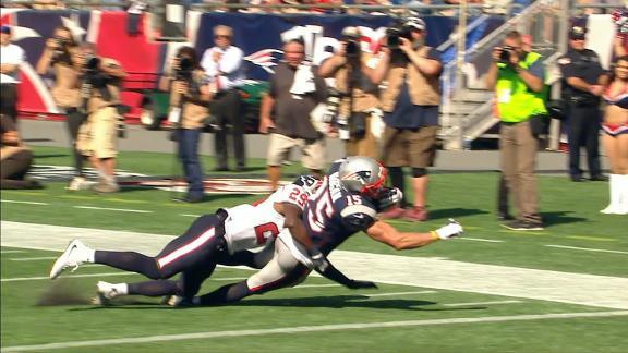 http://a.espncdn.com/media/motion/2017/0924/dm_170924_NFL_patriots_hogan/dm_170924_NFL_patriots_hogan.jpg