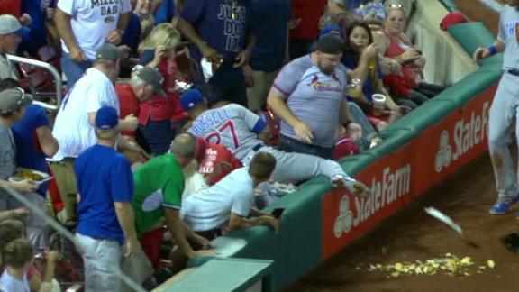 http://a.espncdn.com/media/motion/2017/0925/dm_170925_MLB_CUBS_NACHOS/dm_170925_MLB_CUBS_NACHOS.jpg