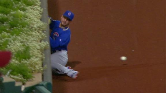 http://a.espncdn.com/media/motion/2017/0926/dm_170926_MLB_One-Play_Cubs_Almora_injury/dm_170926_MLB_One-Play_Cubs_Almora_injury.jpg