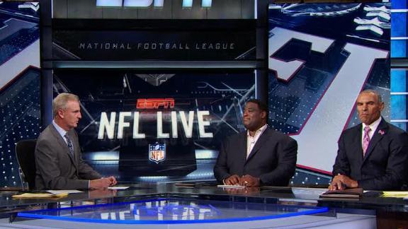 http://a.espncdn.com/media/motion/2017/0927/dm_170927_NFL_PATS_V_PANTHS/dm_170927_NFL_PATS_V_PANTHS.jpg
