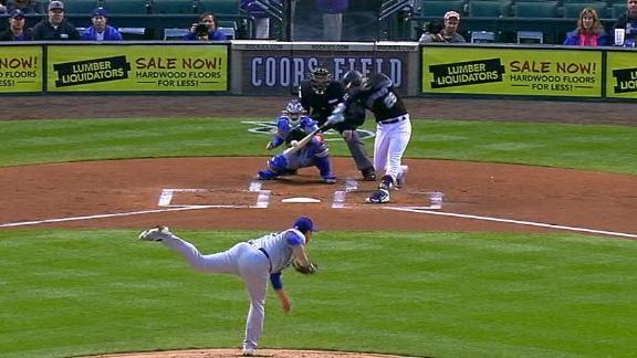 http://a.espncdn.com/media/motion/2017/0929/dm_170929_rockies_arenado_homerun/dm_170929_rockies_arenado_homerun.jpg
