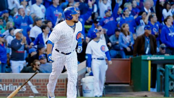http://a.espncdn.com/media/motion/2017/0930/dm_170930_MLB_Cubs_Schwarber_2_run_homer/dm_170930_MLB_Cubs_Schwarber_2_run_homer.jpg