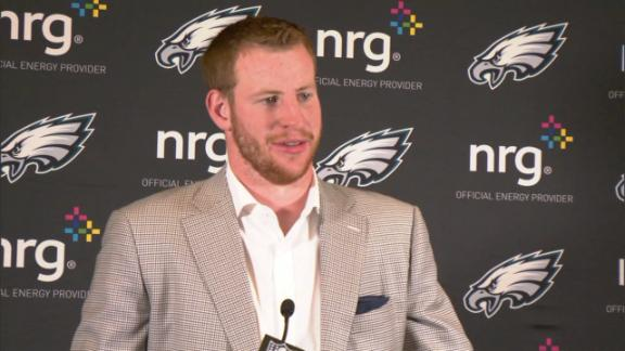 http://a.espncdn.com/media/motion/2017/1001/dm_171001_EAGLES_WENTZ_SOUND/dm_171001_EAGLES_WENTZ_SOUND.jpg