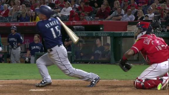 http://a.espncdn.com/media/motion/2017/1001/dm_171001_MLB_One-Play_Mariners_Seager_Alonso_homers/dm_171001_MLB_One-Play_Mariners_Seager_Alonso_homers.jpg