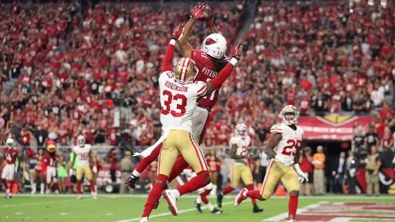 http://a.espncdn.com/media/motion/2017/1001/dm_171001_NFL_Cardinals_49ers_highlight/dm_171001_NFL_Cardinals_49ers_highlight.jpg