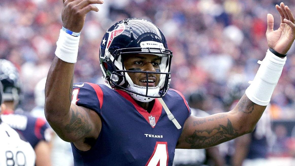 http://a.espncdn.com/media/motion/2017/1001/dm_171001_NFL_TEXANS_WATSON_5_TOUCHDOWNS1211/dm_171001_NFL_TEXANS_WATSON_5_TOUCHDOWNS1211.jpg