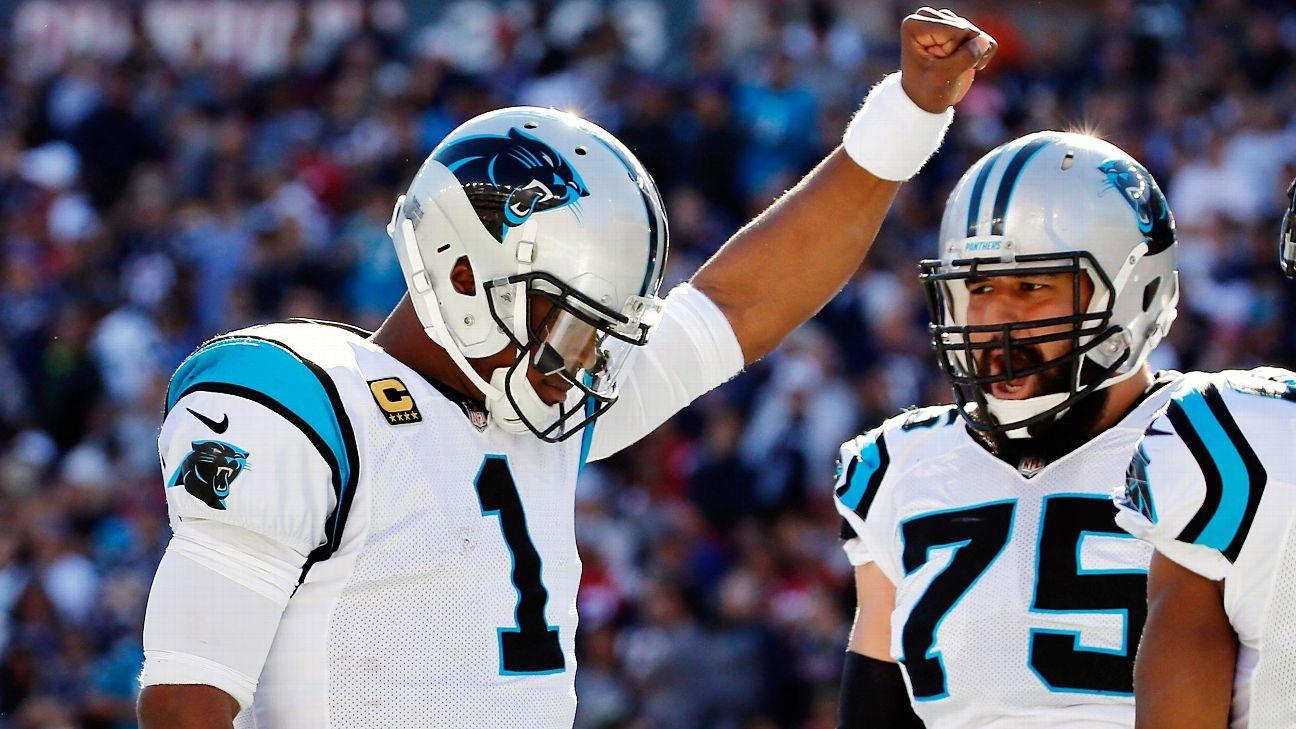 http://a.espncdn.com/media/motion/2017/1001/dm_171001_nfl_panthers_newton_run1209/dm_171001_nfl_panthers_newton_run1209.jpg