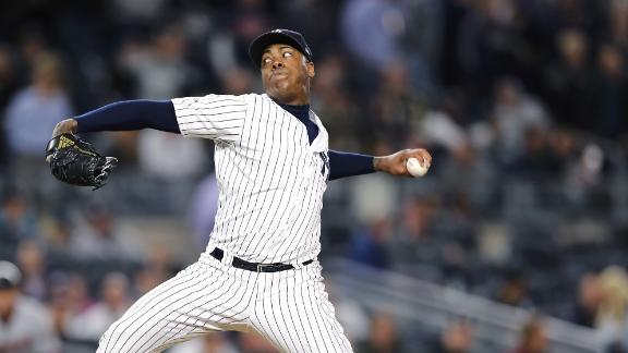 http://a.espncdn.com/media/motion/2017/1004/dm_171004_Enhanced_Yankees_Bullpen_New/dm_171004_Enhanced_Yankees_Bullpen_New.jpg