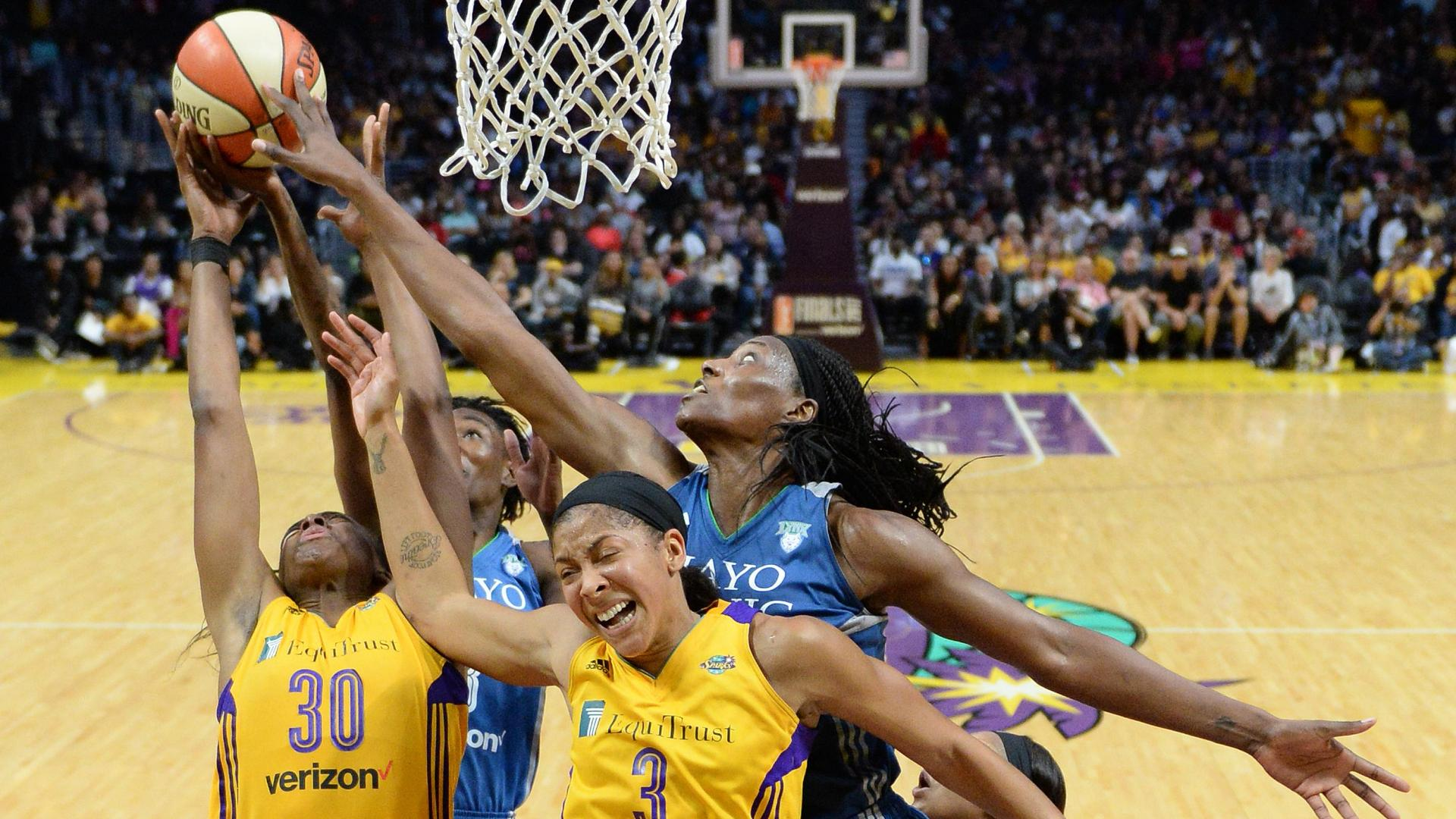 http://a.espncdn.com/media/motion/2017/1004/dm_171004_wnba_sceu_finals_look_back403/dm_171004_wnba_sceu_finals_look_back403.jpg