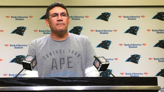 http://a.espncdn.com/media/motion/2017/1005/dm_171005_NFL_ron_rivera_on_cam_newton/dm_171005_NFL_ron_rivera_on_cam_newton.jpg