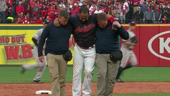 http://a.espncdn.com/media/motion/2017/1006/dm_171006_MLB_Indians_Encarnacion_Injury/dm_171006_MLB_Indians_Encarnacion_Injury.jpg